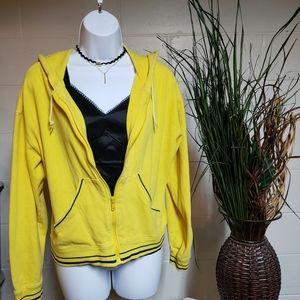 Maurices Jacket/Hoodie